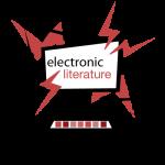 mla_logo2013-red