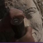 Underbelly.sculptor