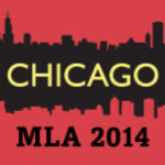 mla14.logo