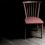 Empty-Chair-2
