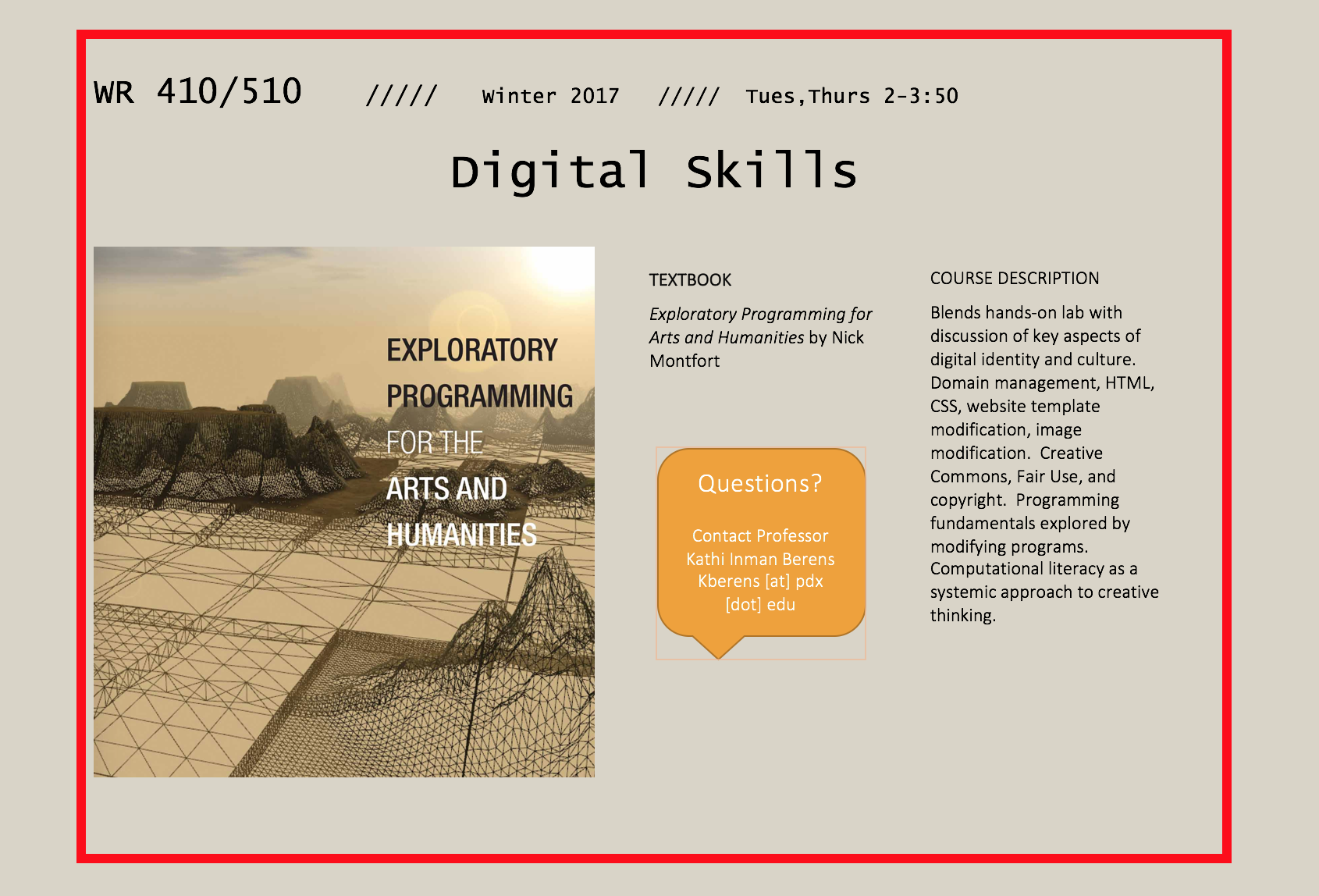 digital-skills-flyer-website